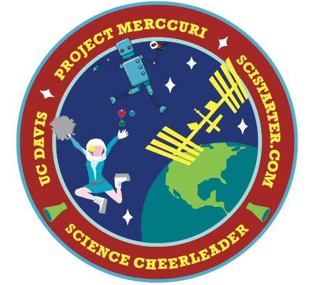 Project-MERCURRI-Patch